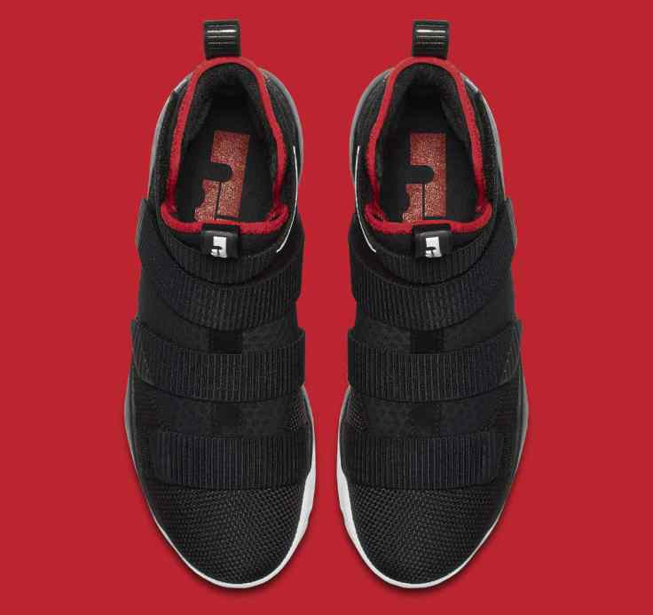 nike-lebron4-soldier-11-bred-release-date-897644-002.jpg