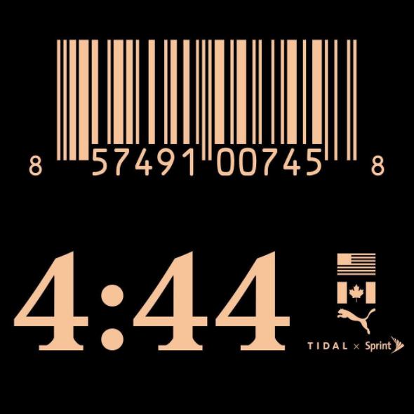 444tour.png