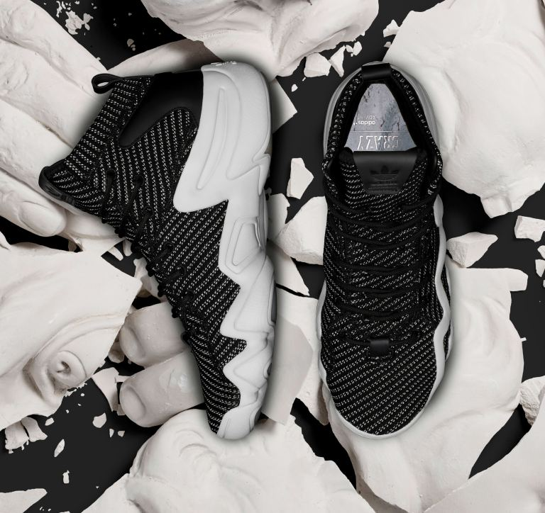 adidas-crazy-8-addv-pk-lusso-by4423-2