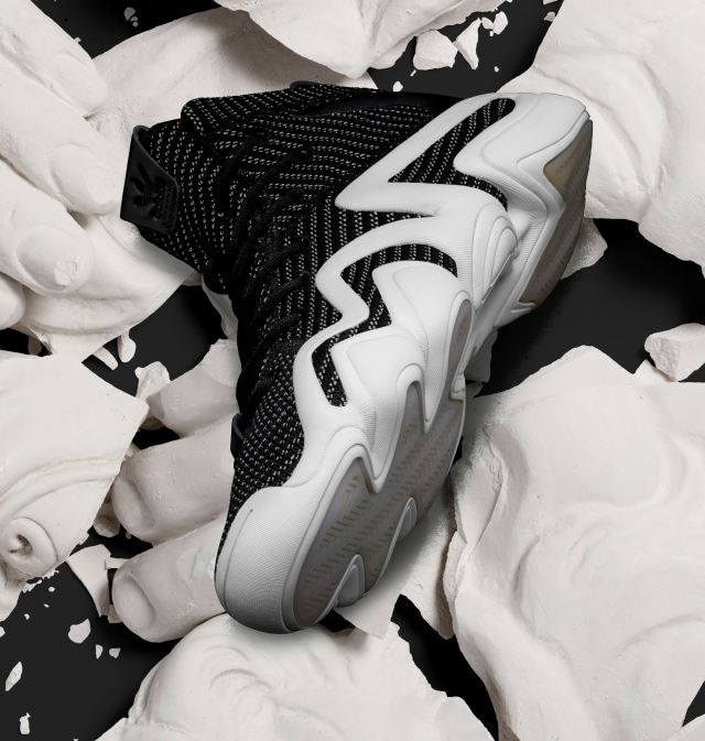 adidas-crazy-8-adv-pk-lusso-by4423-2