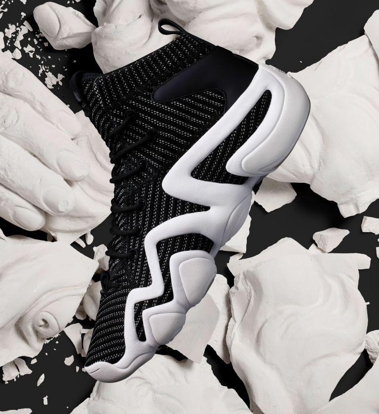 adidas-crazy-8d-adv-pk-lusso-1