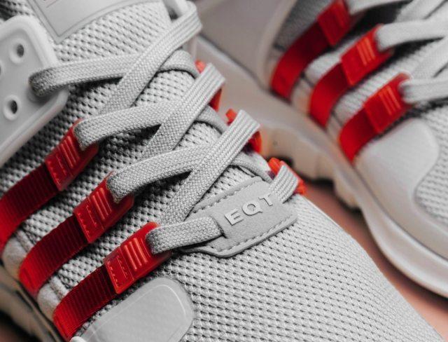 Adidas-Originals-1EQT-Support-ADV-White-July-6-2017-4