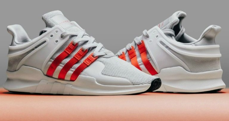 Adidas-Originals-EQT-Support-ADV-White-July-6-2017-2