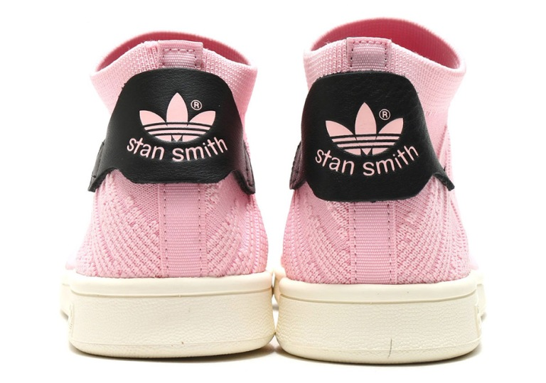 adidas-stan-smith-sock-wonder-pink-by9250-1