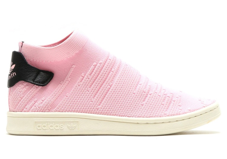 adidas-stan-smith-sock-wonder-pink-by9250-2