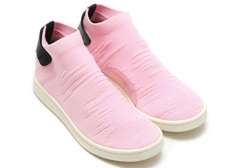 adidas-stan-smith-sock-wonder-pink-by9250-3