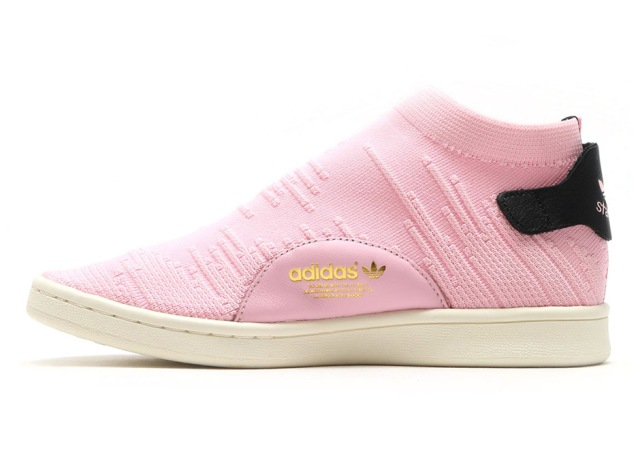 adidas-stan-smith-sock-wonder-pink-by9250-4