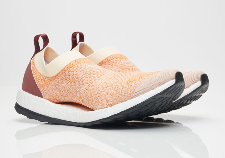 adidas-stella-mccartney-pureboost-x-peach-rose-lucora-core-white-Cp8886-1