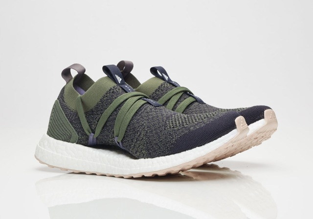 adidas-stella-mccartney-ultra-boost-x-legend-blue-base-green-peach-rose-cg3685-1