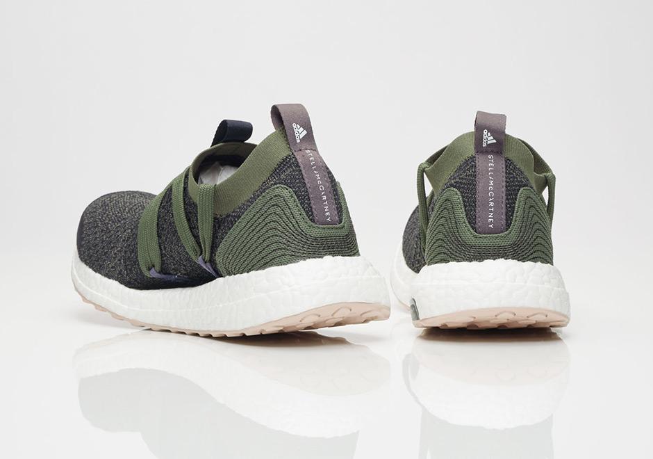 adidas-stella-mccartney-ultra-boost-x-legend-blue-base-green-peach-rose-cg3685-3