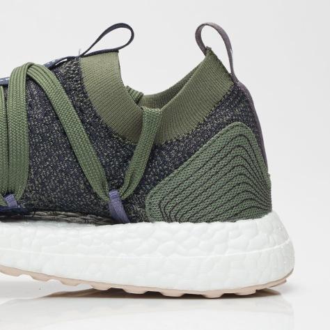adidas-stella-mccartney-ultra-boost-x-legend-blue-base-green-peach-rose-cg3685-4