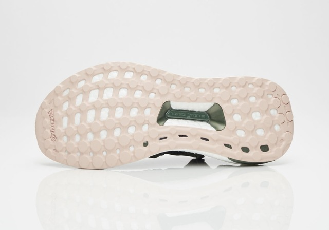 adidas-stella-mccartney-ultra-boost-x-legend-blue-base-green-peach-rose-cg3685-5