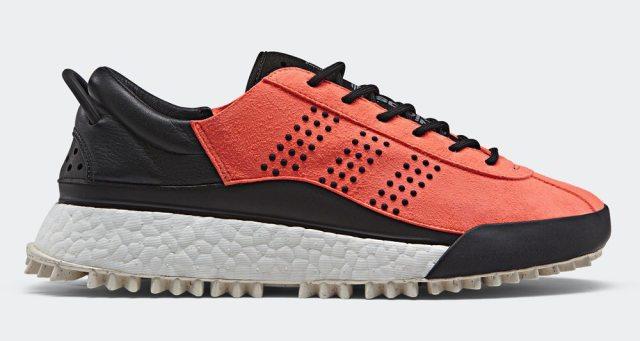 alexander-wang-x-adidas-aw-hike-lo-1
