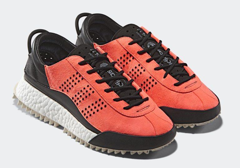 alexander-wang-x-adidas-aw-hike-lo-2