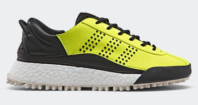 alexander-wang-x-adidas-aw-hike-lo-3
