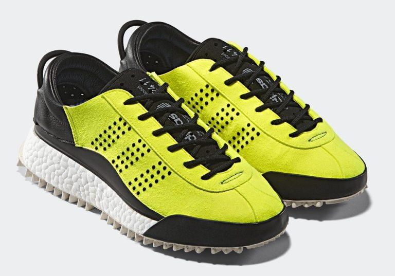 alexander-wang-x-adidas-aw-hike-lo-4