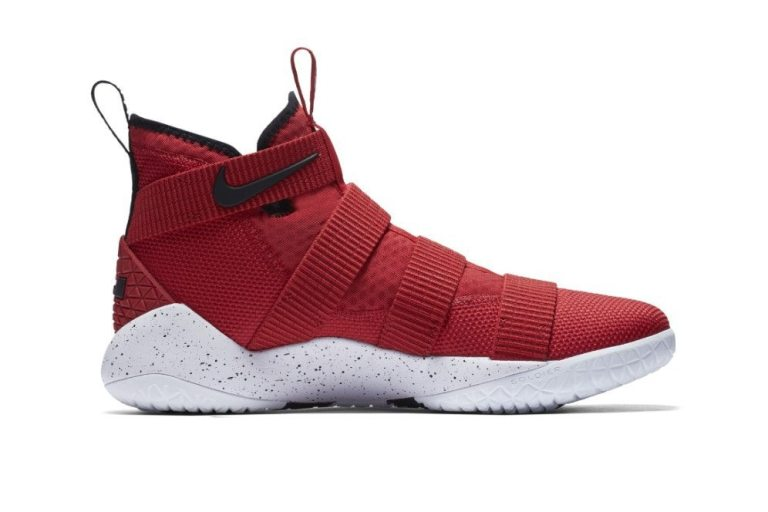 http-2F2Fhypebeast.com2Fimage2F20172F072Fnike-lebron-zoom-soldier-11-university-red-2
