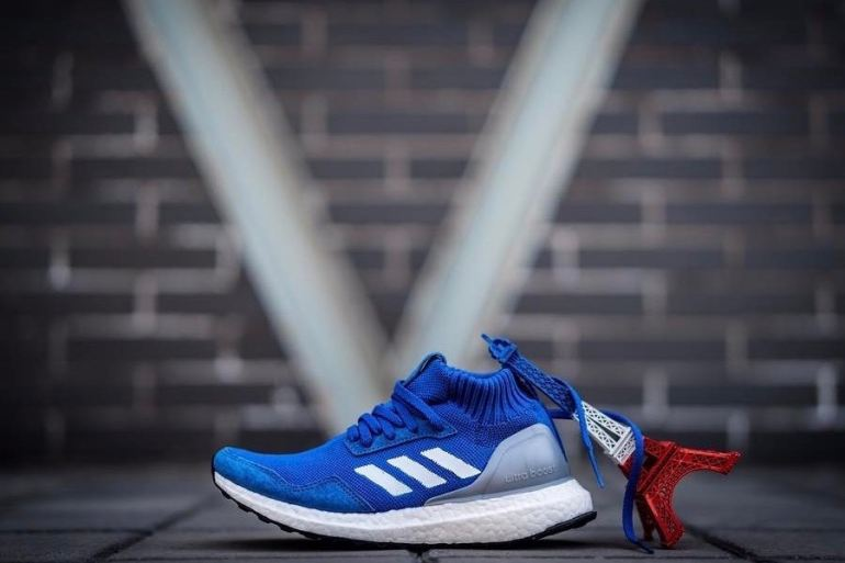 http---hypebeast.com-image-2017-07-adidas-consortium-ultraboost-mid-run-thru-time-1