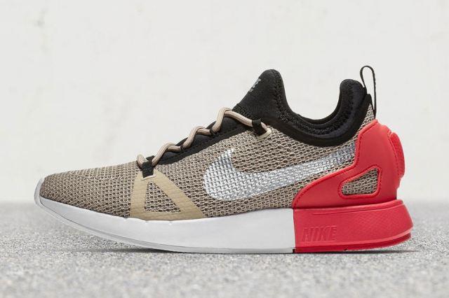 http---hypebeast.com-image-2017-07-Nike-Duel-Racer-beige-pink-1