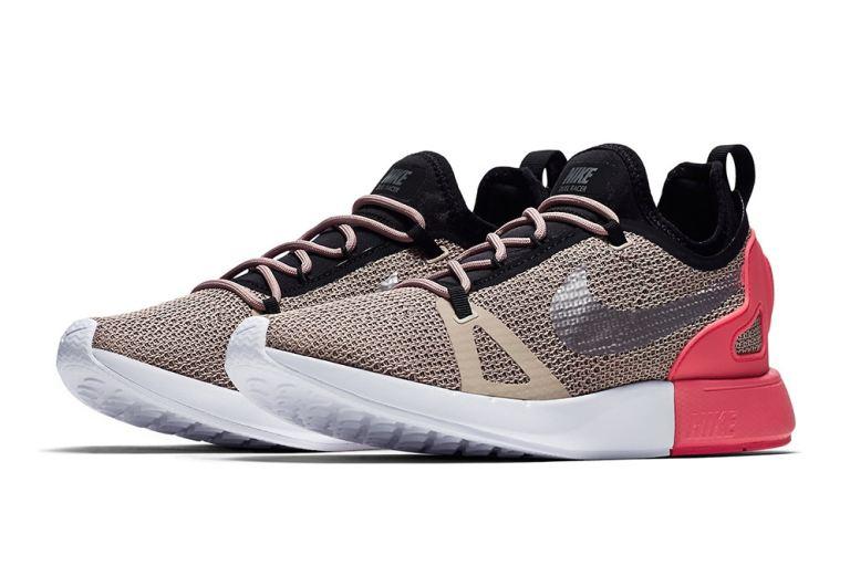http---hypebeast.com-image-2017-07-Nike-Duel-Racer-beige-pink-2