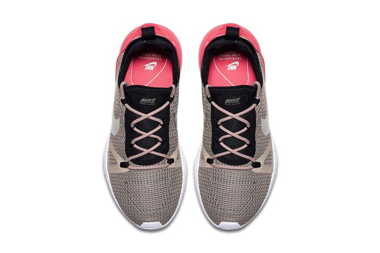 http---hypebeast.com-image-2017-07-Nike-Duel-Racer-beige-pink-3