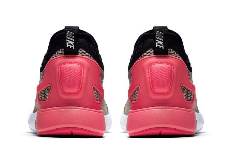 http---hypebeast.com-image-2017-07-Nike-Duel-Racer-beige-pink-4