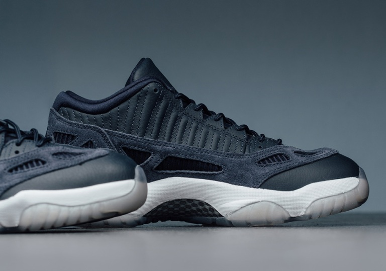 jordan-11-ie-low-obsidian-white-1