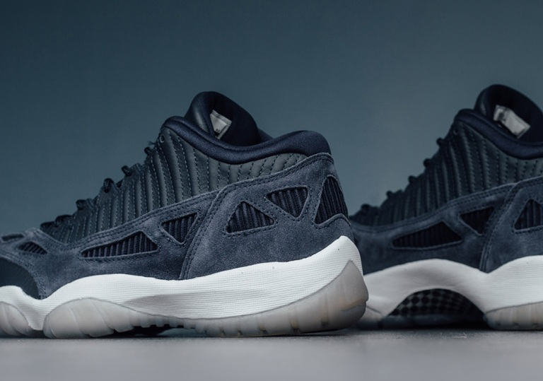 jordan-11-ie-low-obsidian-white-3