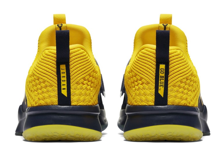 jordan-trainer-2-flyknit-michigan-5