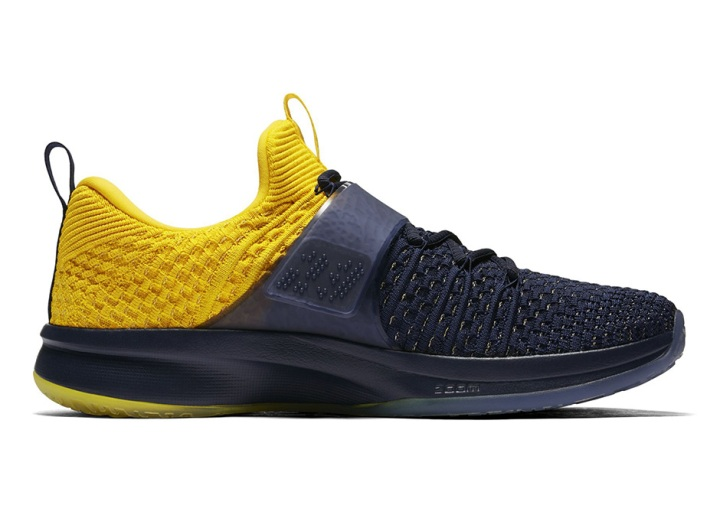 jordan-trainer-2-flyknit-michigan-6