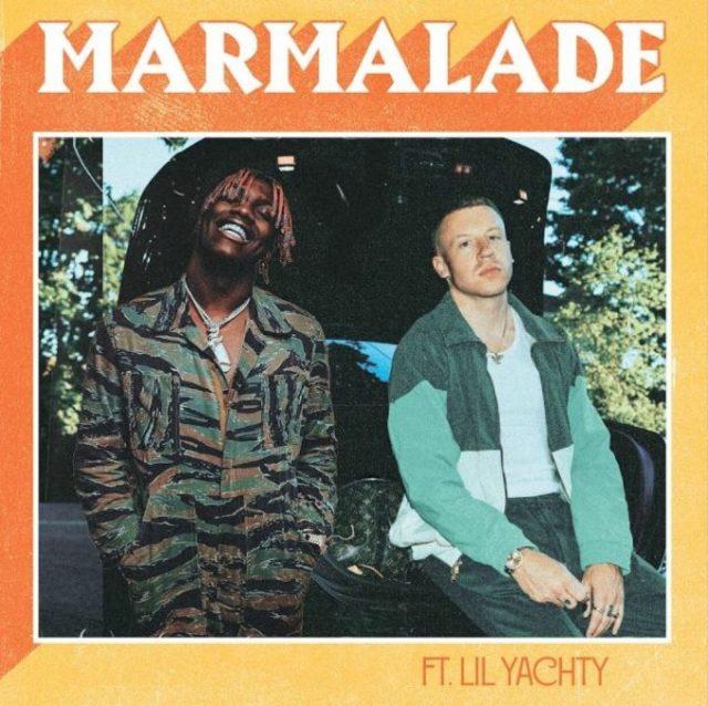 macklemore-marmalade-cover.jpg