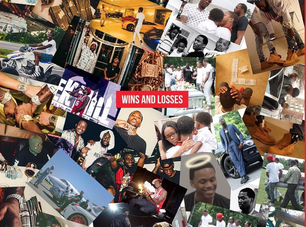 meek-mill-wins-and-losses-album-artwork-1499861945-view-0.png