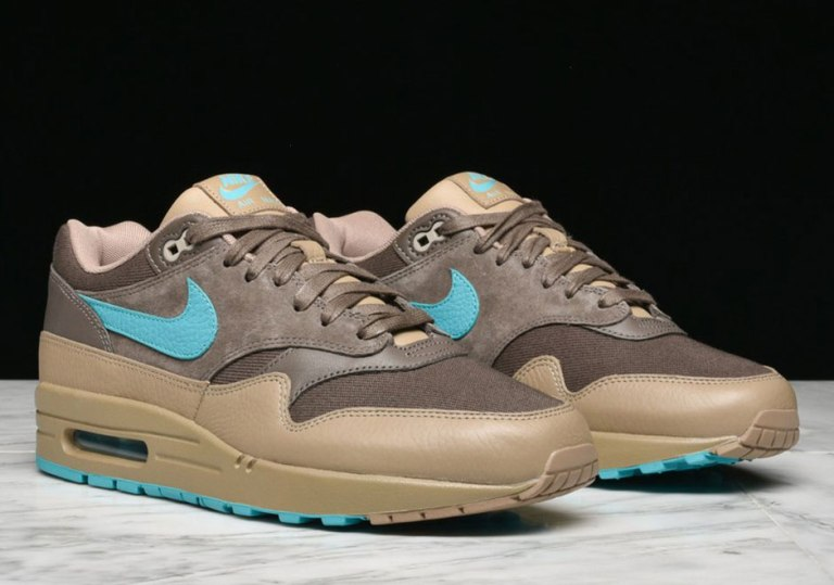 nike-air-max-1-ridgerock-available-12