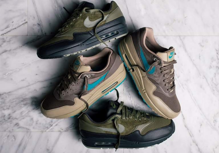 nike-air-max-1-ridgerock-available-2