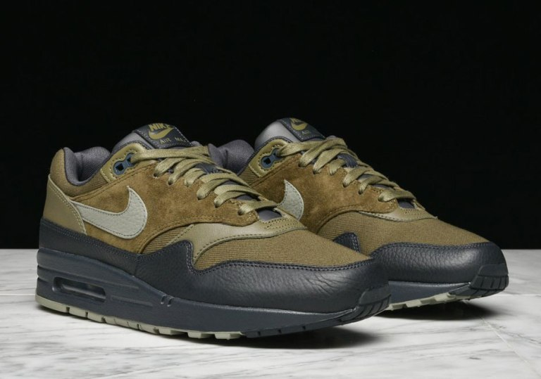 nike-air-max-1-ridgerock-available-31