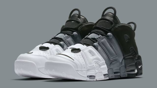 nike-air-more-uptempo-tri-color-release-date-921948-002