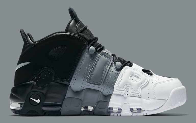 nike-air1-more-uptempo-tri-color-release-date-921948-002