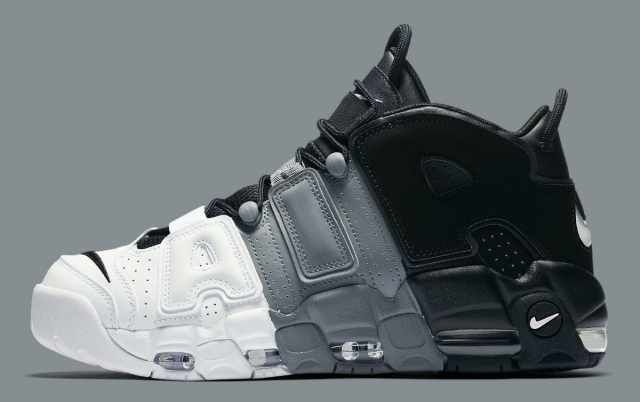 nike-air2-more-uptempo-tri-color-release-date-921948-002