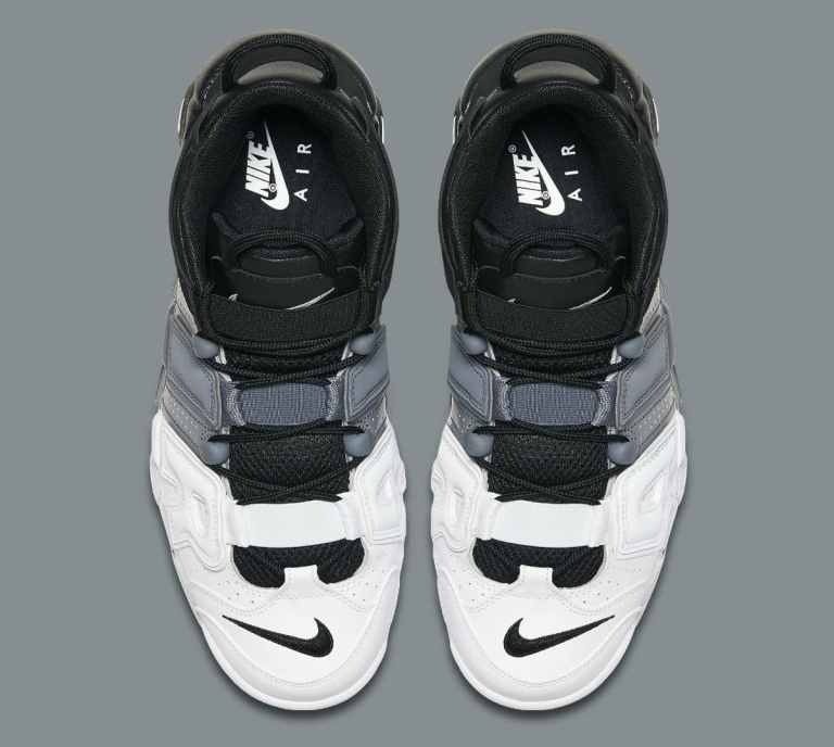 nike-air5-more-uptempo-tri-color-release-date-921948-002