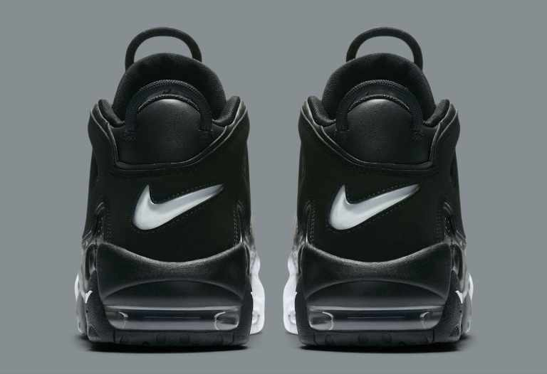 nike-air6-more-uptempo-tri-color-release-date-921948-002