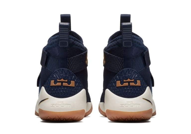 nike-lebron-soldier-11-cavs-alternate-897644-402-05