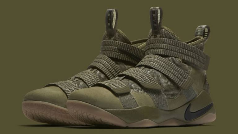 nike-lebron-soldier-11-sfg-olive-release-date-897646-200