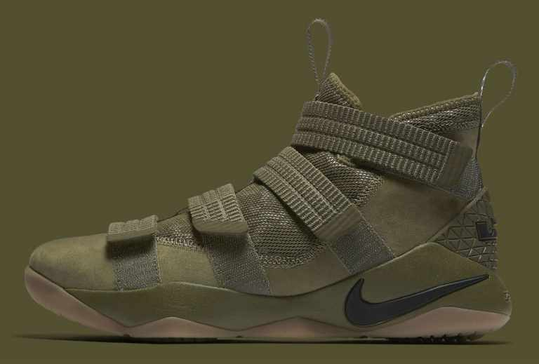 nike-lebron-soldier-111-sfg-olive-release-date-897646-200