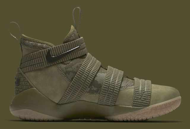 nike-lebron-soldier-1134-sfg-olive-release-date-897646-200