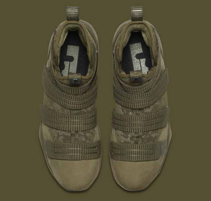nike-lebron-soldier-115-sfg-olive-release-date-897646-200