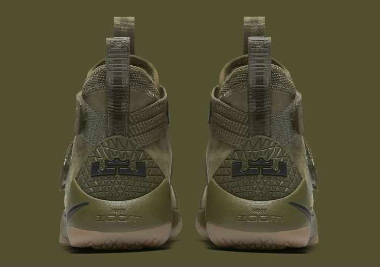 nike-lebron-soldier-311-sfg-olive-release-date-897646-200