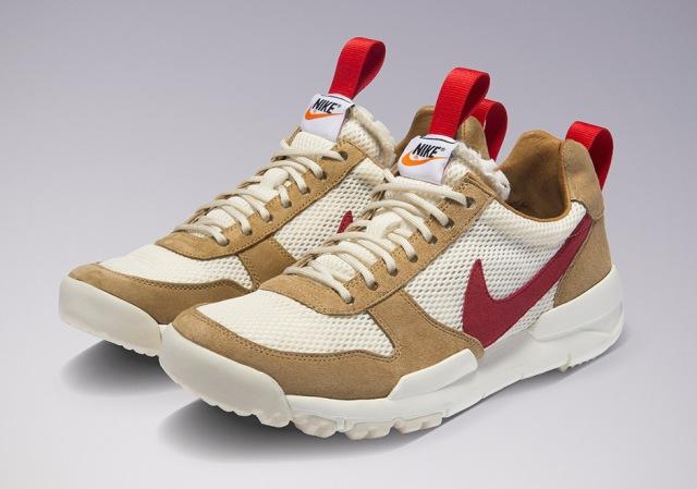 NikeLab-Tom-Sachs-Mars-Yard-2-global-release-info-1