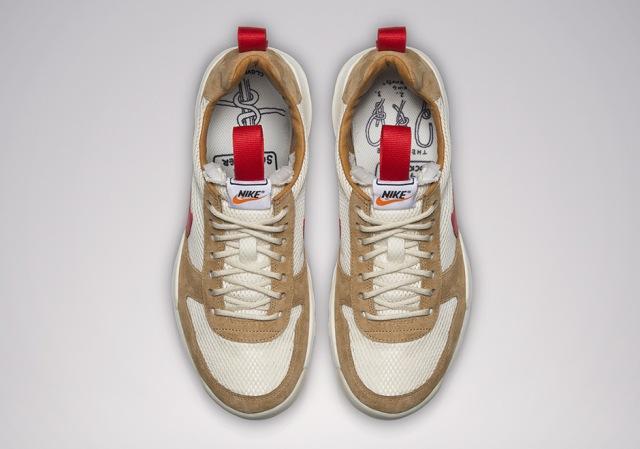 NikeLab-Tom-Sachs-Mars-Yard-2-global-release-info-2