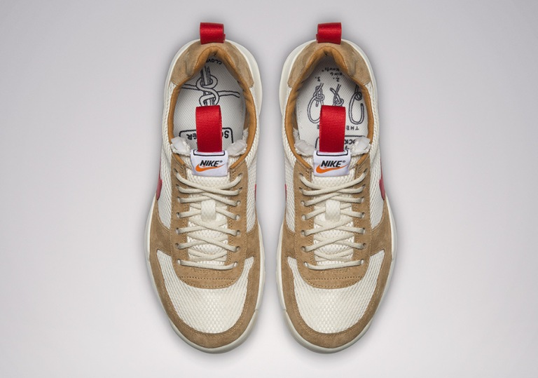 NikeLab-Tom-Sachs-Mars-Yard-2-global-release-info-2
