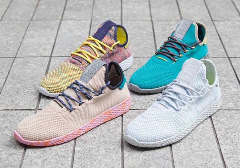 pharrell-adidas-HU-Tennis-july-28-multicolor-pack-0